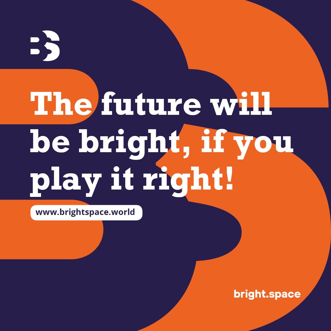 Brightspace Instagram Feed 17/2
